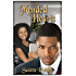 Mended Hearts: Part 2 (Two Hearts as One Book 3)