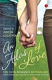An Atlas of Love