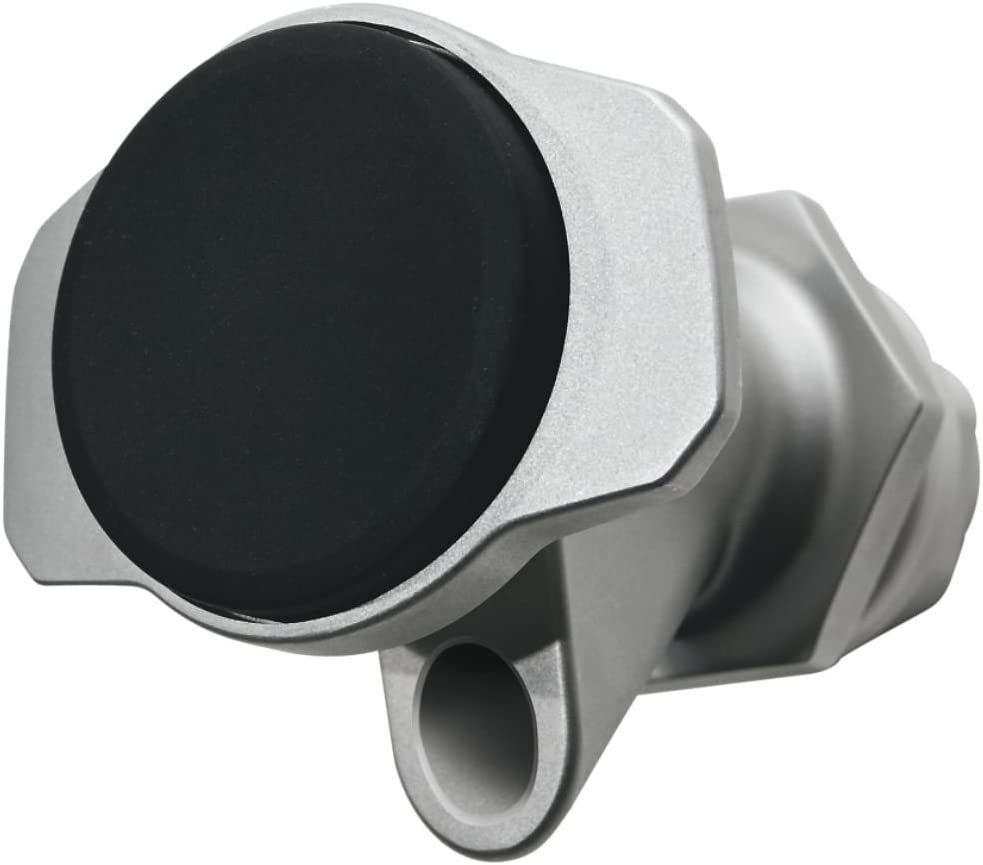 Igloo Products 20027 Cooler Spigot, X-Large