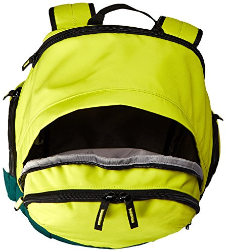 Clark Pack chartreuse chartreuse Pack Ogio International Ogio Ogio Clark Clark International International wIPqqXgSx