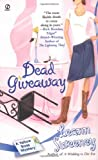Dead Giveaway (Yellow Rose Mysteries)