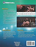 Acoustic Guitar Primer Book for Beginners: With