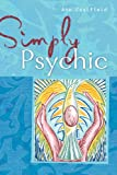 Simply Psychic, Ann Caulfield, 1402744900