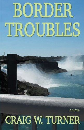 Border Troubles ()