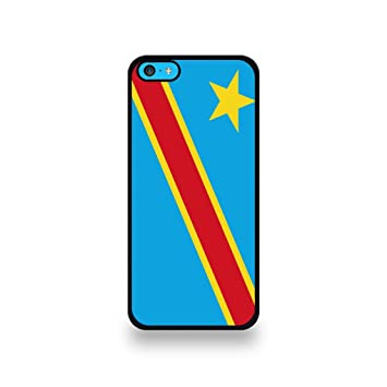 coque iphone 6 congo