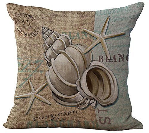 sea-world-stuffed-throw-pillow-chezmax-cotton-linen-square-pet-insert-cushion-for-kid-teen-girl-boy-