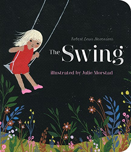 The Swing (The Big Book Of Swing)