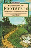 Footsteps, Richard Holmes, 0140088601