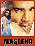 MASEEHA (English Subtitled)