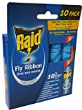 Fly Ribbon, 10Count: more info