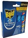 Raid FR10B-RAID Fly Ribbon