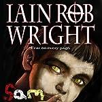 Sam | Iain Rob Wright