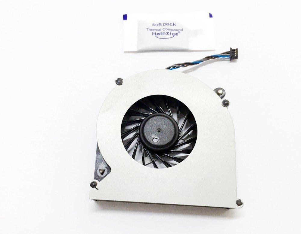Cooler Para Hp Probook 4530s 4535s 4730s 6460b 8460p 8470p 8