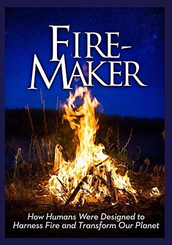 (Fire-Maker)