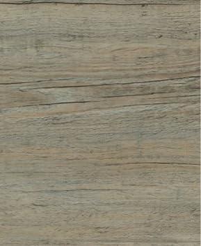 Pvc Bodenbelag Classic Pvc Planken In Grauer Pinienholzoptik Grey