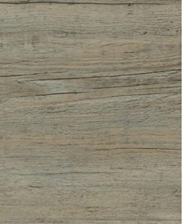 PVCBodenbelag Classic PVCPlanken In Grauer Pinienholzoptik Grey - Pvc in holzoptik hochwertig