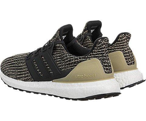 online store cd5e8 8cba1 SHOPUS | adidas Ultraboost 4.0 Shoe - Junior's Running ...