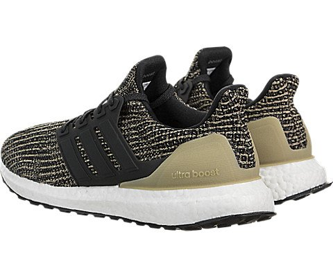 online store 75299 710c3 SHOPUS | adidas Ultraboost 4.0 Shoe - Junior's Running ...