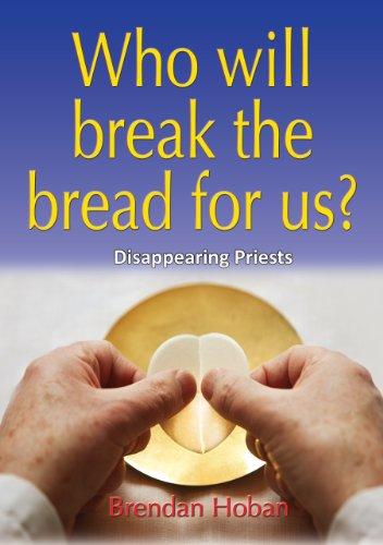 break bread - 2