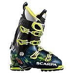 SCARPA-Freedom-SL-Freeride-Scarponi-da-Sci