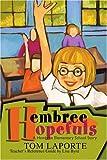 Hembree Hopefuls, Tom LaPorte, 0595275370