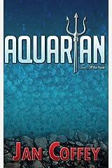 Aquarian Paperback