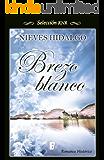 Brezo Blanco (Selección RNR)