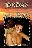 Jordan Holiday, James Orr, 1480282138