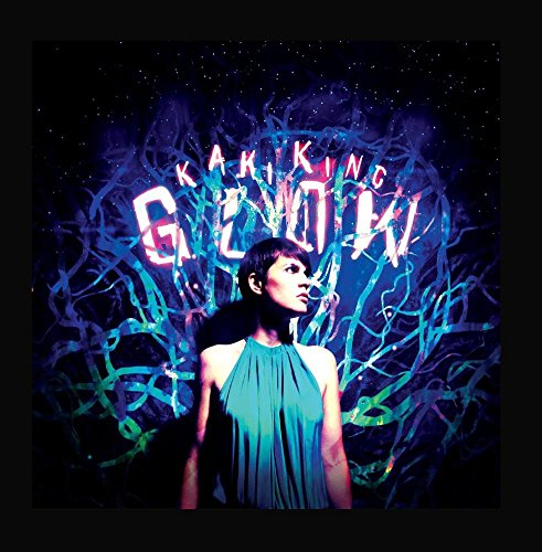 Cover of Glow
