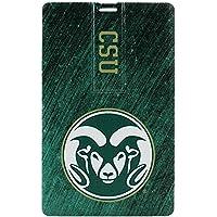 Colorado State Rams iCard USB 3.0 True Flash 16GB