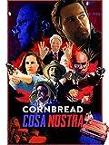Cornbread Cosa Nostra