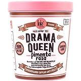 Drama Queen Pimenta Rosa, Lola Cosmetics