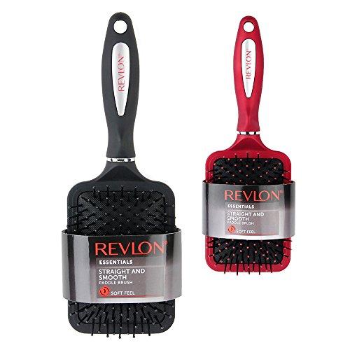 hair brush revlon - 5