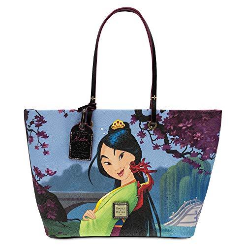 Small Dooney And Bourke Handbags - 1