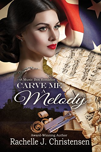 Amazon carve me a melody music box romance book 2 ebook carve me a melody music box romance book 2 by christensen rachelle fandeluxe Ebook collections