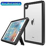Best Waterproof Tablet Cases - iPad Mini 4 Waterproof Case, iPad Mini 4 Review
