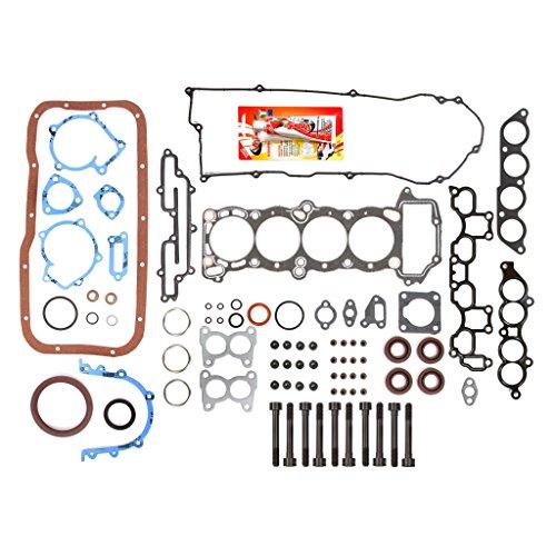 Nissan 200sx Auto Parts - 7