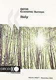 Oecd Economic Surveys: Italy 2004-2005