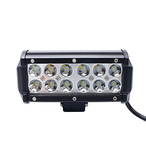 Led Marine Lights Review in US - 7