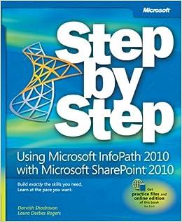 Microsoft office infopath 2010 low price