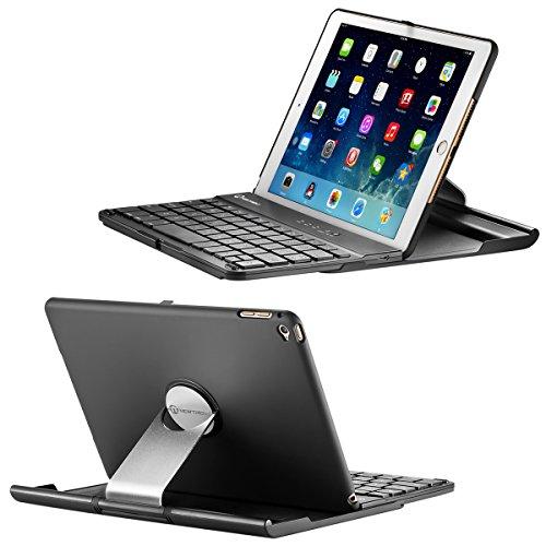 Ipad Air 2 Keyboard Case New Trent Airbender Slider Ipad