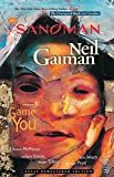 Image of The Sandman, Vol. 5: A Game of You