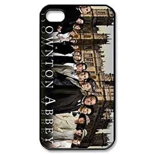 Pink Ladoo? iPhone 6 Case Phone Cover Downton Abbey