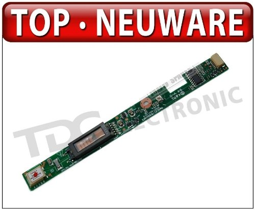 - Toshiba Satellite M40 Satellite M45 Inverter Board - V000053040