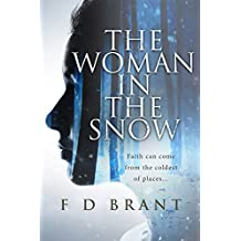 The Woman in the Snow