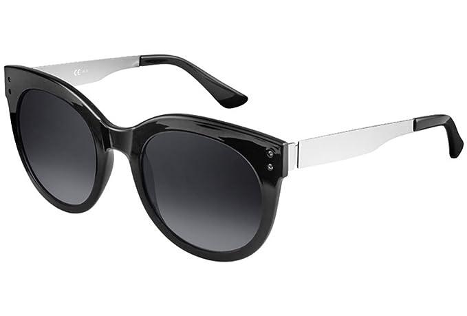 Gafas de Sol Oxydo OX 1078/S BKPALLADI: Amazon.es: Ropa y ...
