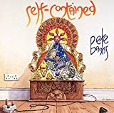 Self Contained by Banks, Peter (1995-01-31)