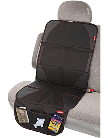 Amazoncouk Car Seat Covers Baby Products