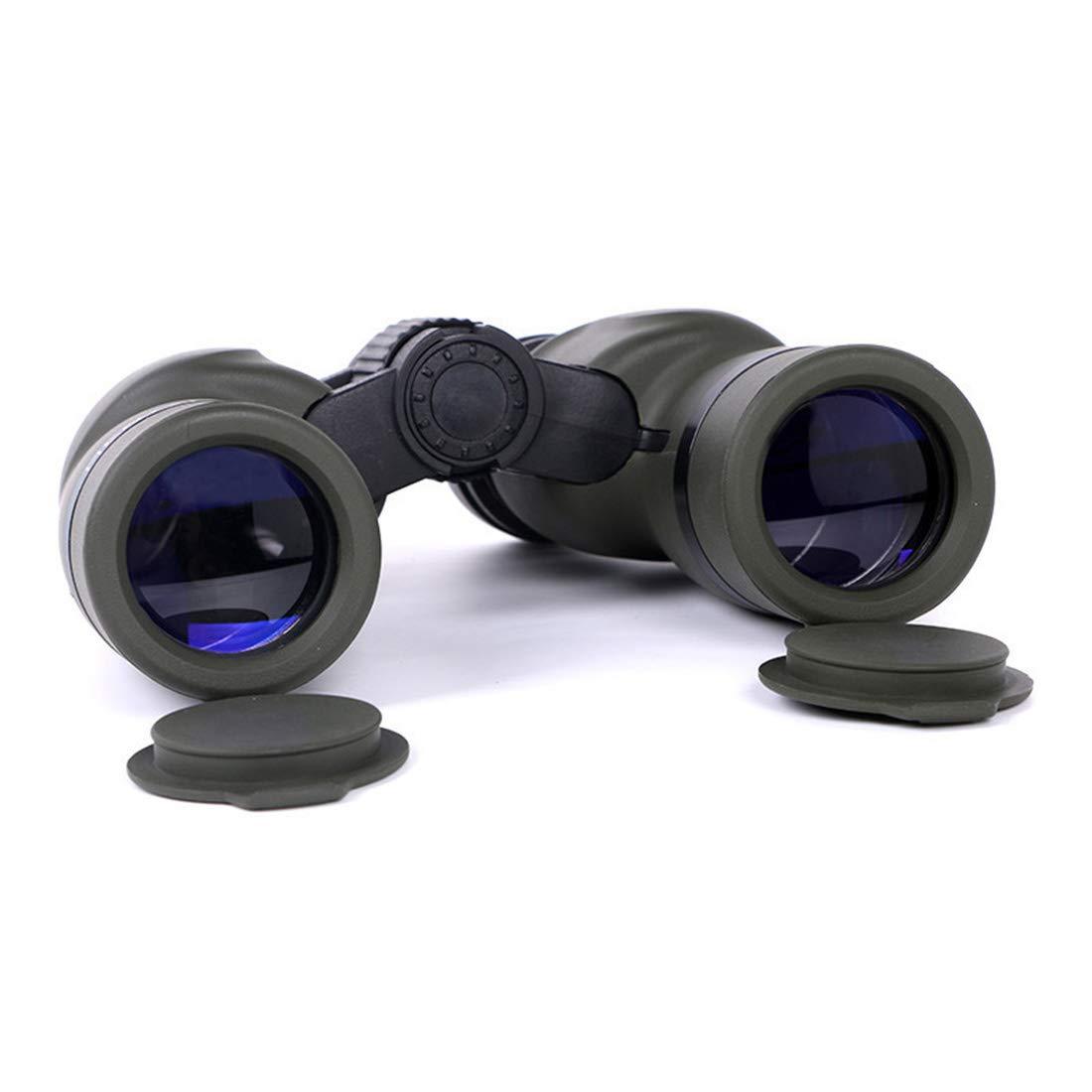 FELICIPP Fernglas 10  36 Hochauflösendes Low-Light-Nachtsichtkonzert mit mit mit wasserdichtem Teleskop für den Außenbereich (Farbe   schwarz) B07LBRN88X | Billig  | New Product 2019  | Die Königin Der Qualität  b55d6c