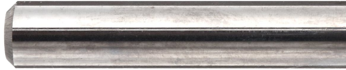 35 Deg Helix Bright 3 Flutes Richards Micro-Tool Carbide Micro Ball Nose End Mill 3//64 Cutting Diameter 2.5 Overall Length Finish Uncoated 1//8 Shank Diameter 2.5 Overall Length 3//64 Cutting Diameter 1//8 Shank Diameter 3-0469B